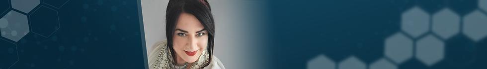 Sylvia-Rivera-Banner-2.png