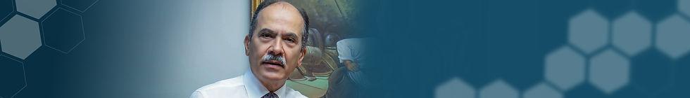 Jose-Morales-Banner.jpg