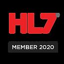 HL7-logo-member-2020.png