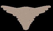 mandla-logo-nicaragua_edited_edited.png