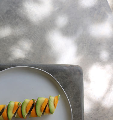 sushi shadow.JPG