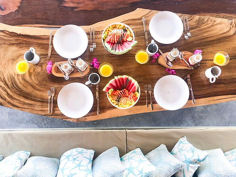 mandla-breakfast-fruits.jpg