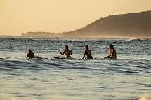 surf-drolette.jpg
