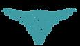 mandla-logo-nicaragua_edited.png