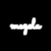 mezcla -logo-blanc.png