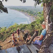 hiking-nicaragua-mandla.jpg
