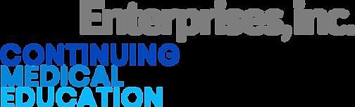 full jvb logo.png