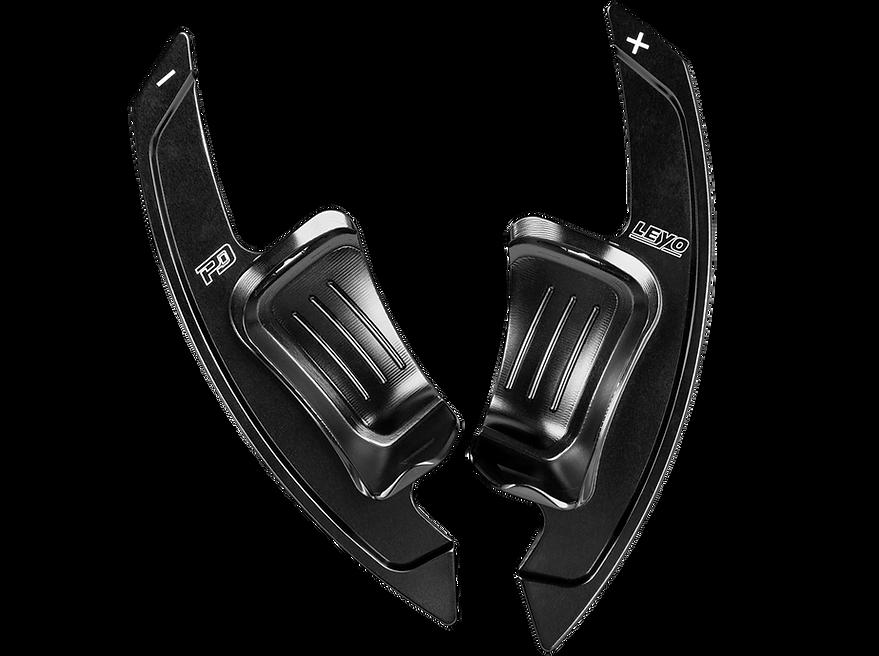 MK6 GTI01.png