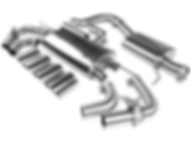 R Turboback01.png