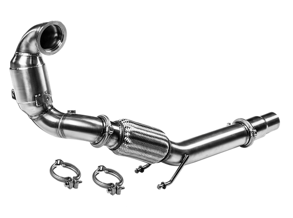 GTI Downpipe01.png
