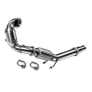 GTI Downpipe00.png