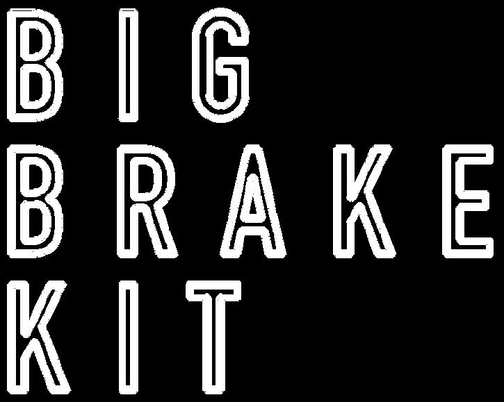 BBK Title.png