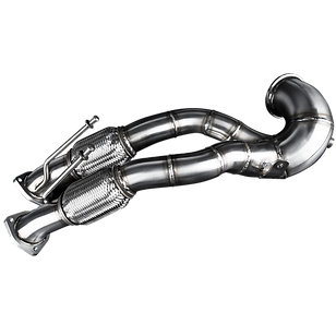 RS3 FL Downpipe00.png