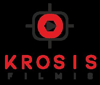 krosis logo komplet.png