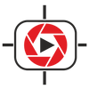 krosis logo play button.png