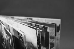 PUBLICation pages