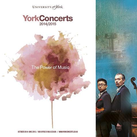 YorkConcerts'14'15_Sq.jpg