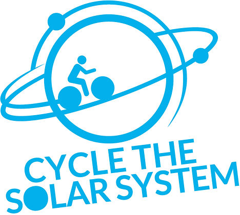 CycleSolarSystem.jpg
