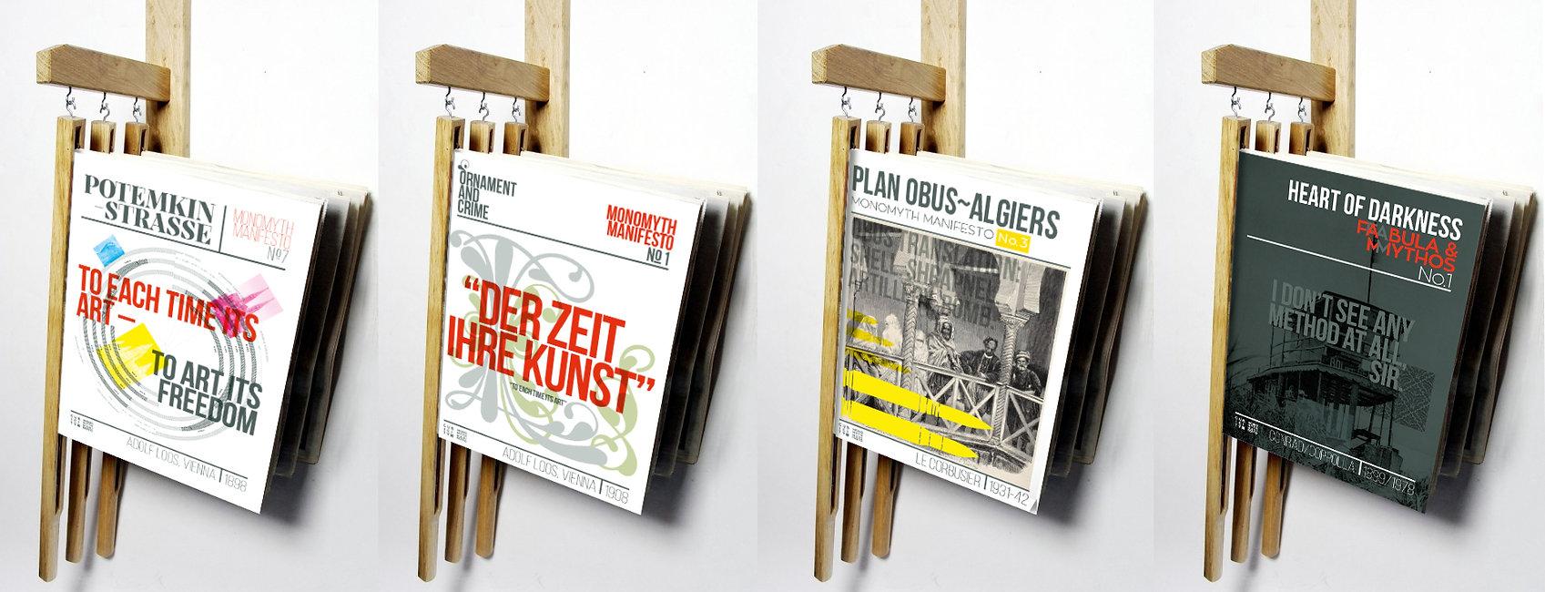 newspaperHanger-Quad1.jpg