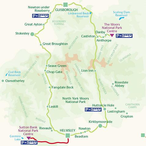 MD Contour Map_Sq.jpg