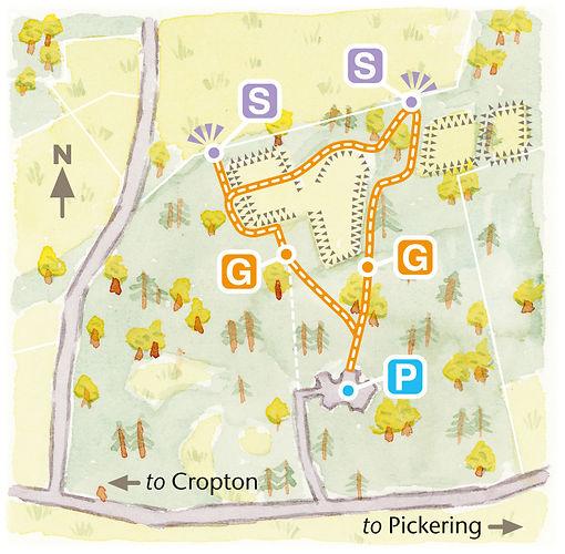 cawthorne map-1.jpg