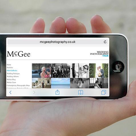 McGee.jpg