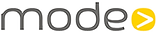 mode logo mud:yell++web.png