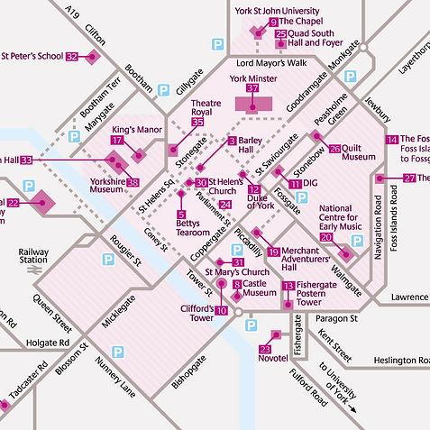 Yfoi city map'14_Sq.jpg