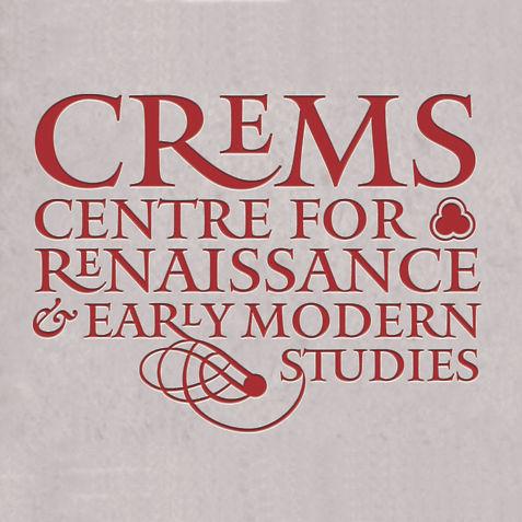 CREMS+Sq.jpg