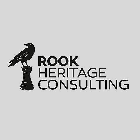 RookHeritageLogo.jpg