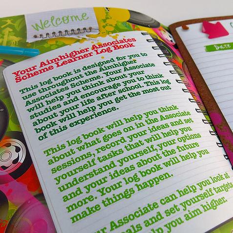 AimHigherLogBook.jpg