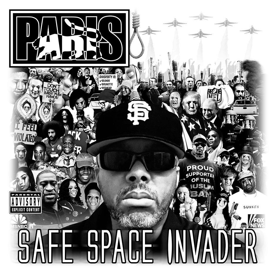 Safe Space Invader Cover72.jpg