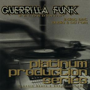 Platinum Production Series Vol 2