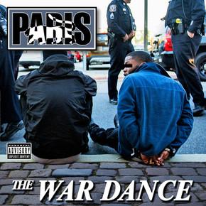 The War Dance