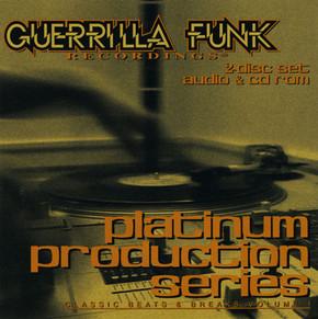 Platinum Production Series Vol 1