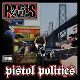 6th_lp_pistolpolitics.jpg