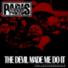 devilmademedoit_instrumentals.png