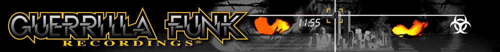 g_funk_logo_2012.jpg