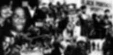 devil_collage.png
