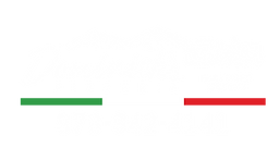 DomPizza_Logo_Rev_M.png