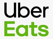 ubereats_logo.png