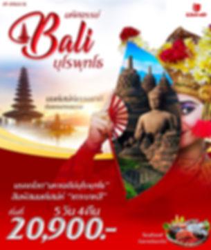 BAL014.jpg
