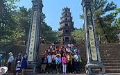 Vietnam-B (7).jpg