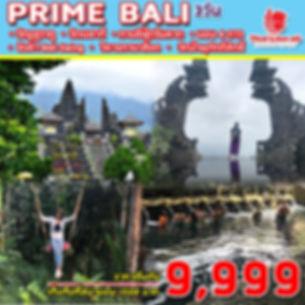 BAL007(1).jpg
