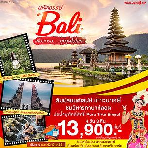 BAL012(1).jpg