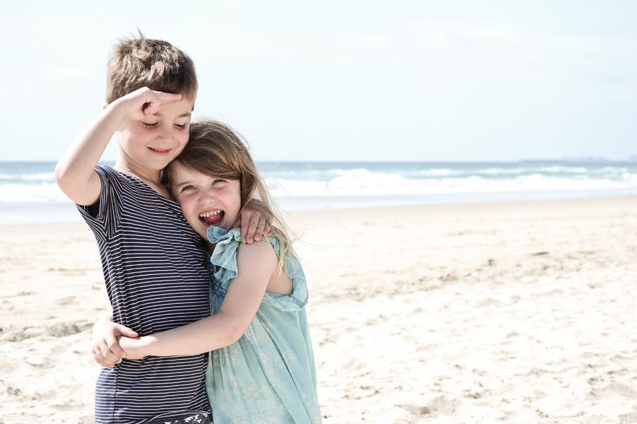 mndy-photography-gold-coast-byron-bay-best-natural-lifestyle-photographer-family-portraits-photos015