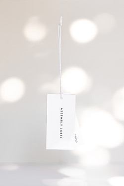 MNDY-Photography-Assembly-Label-Light-Shadow-Play