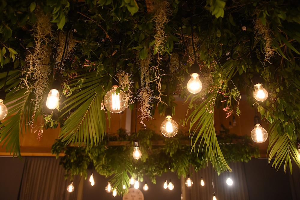 Osteria Weddings / Casuarina Weddings