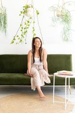 MNDY-Photography-Personal-Branding-Profile-Brand-Photographer-Gold-Coast--Shannon-Bain-Pro