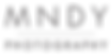 MNDY Logo Black.png